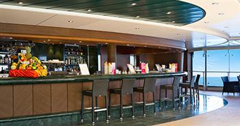 Le Sirene Bar
