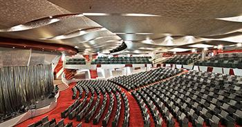 Teatro l'Avanguardia