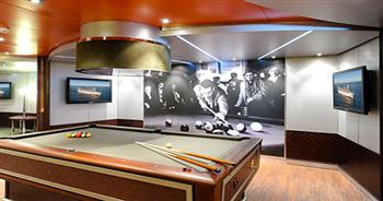 L'Olimpiade Sporting Bar