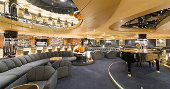 El Dorado Piano Bar