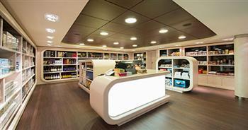 Accessories Shop