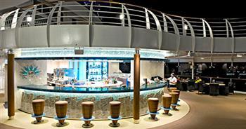 Bar del Riccio