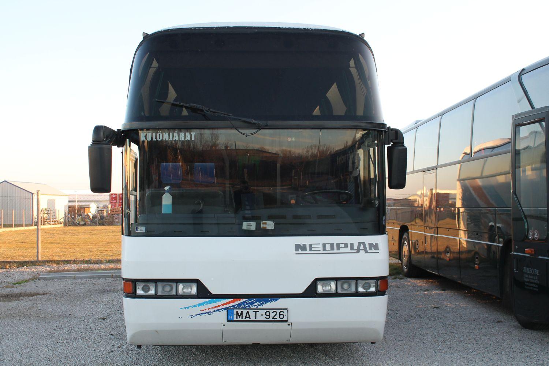 MAT-926