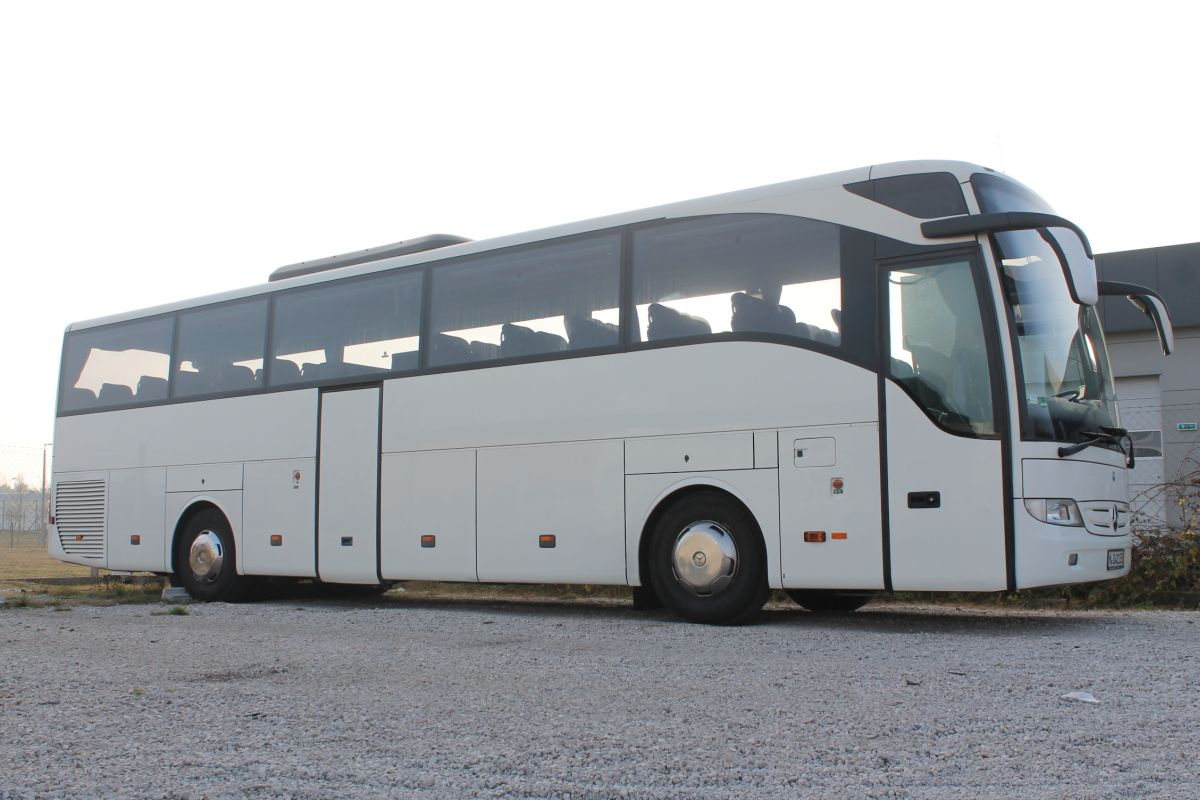 NLT-166