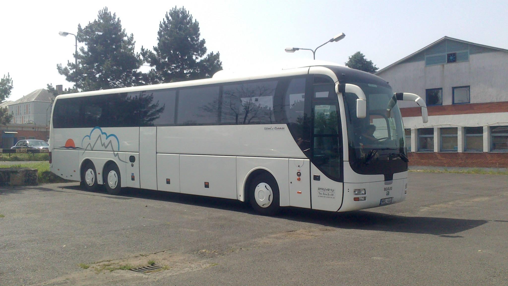 mrl-444-5.jpg