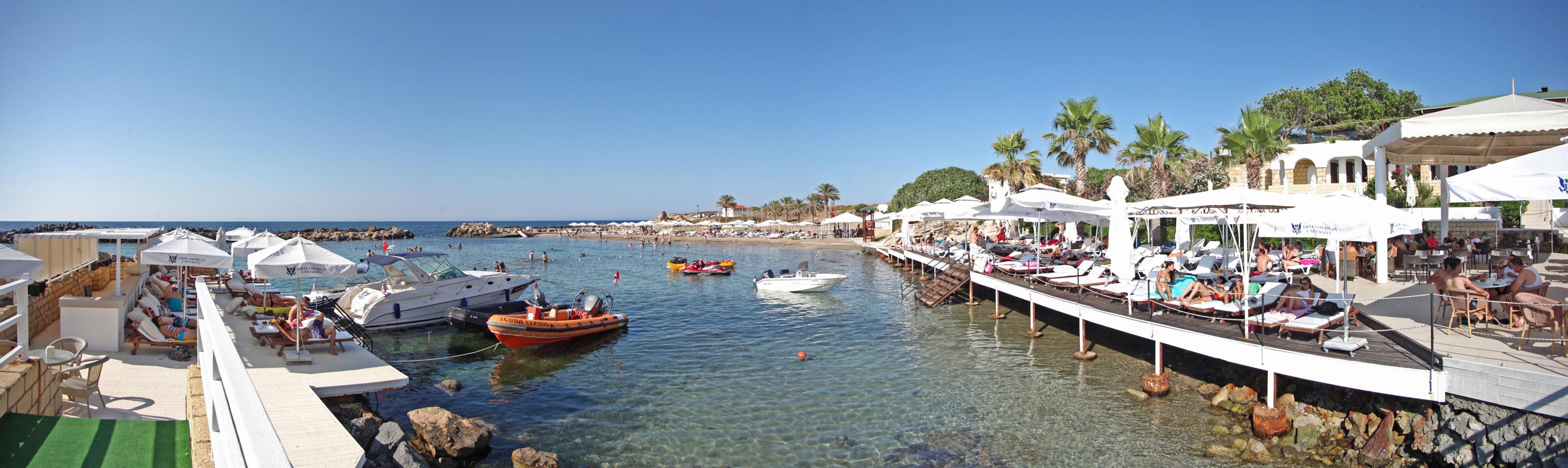 camelot-beach2.jpg