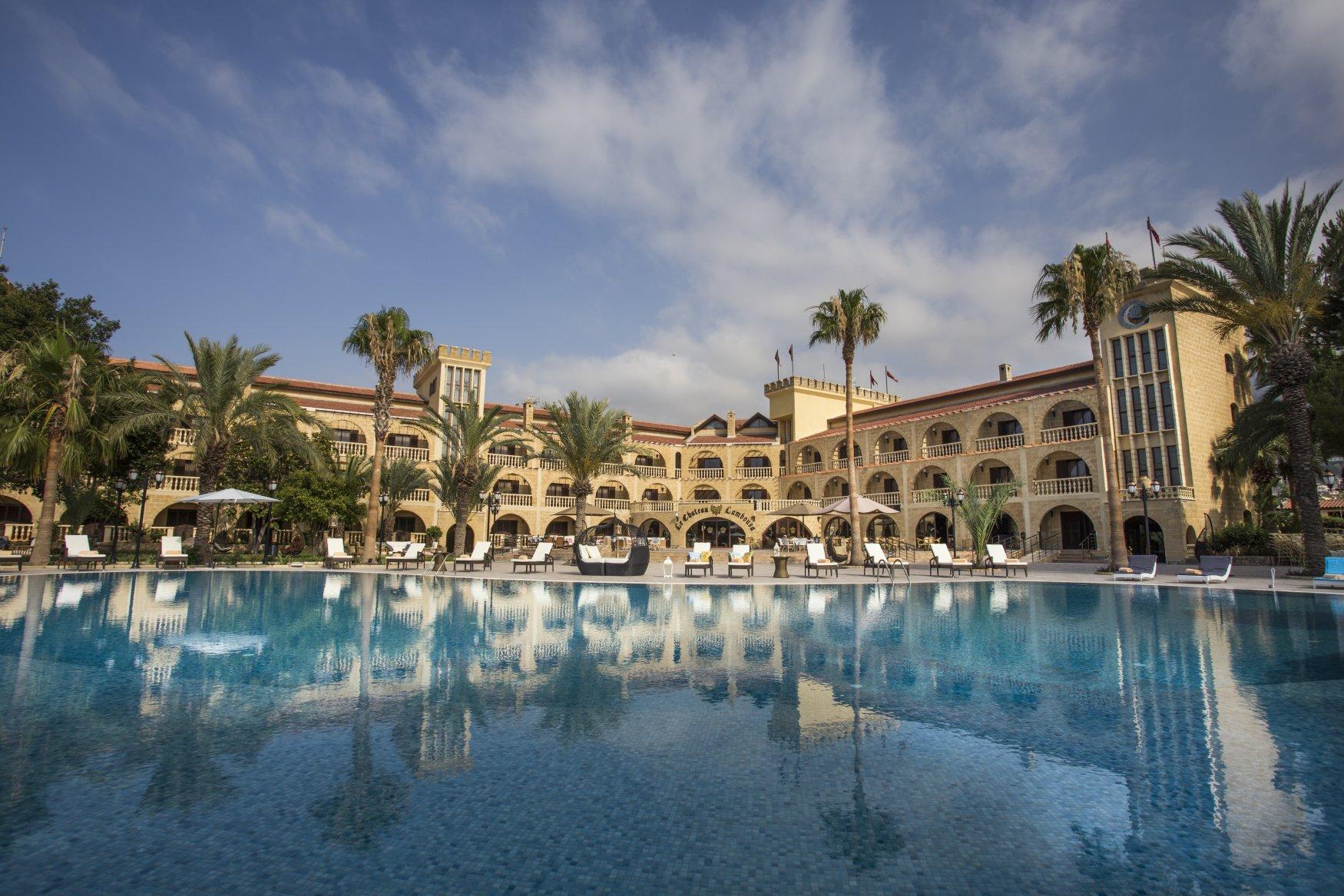 lambousa-hotel-8.jpg