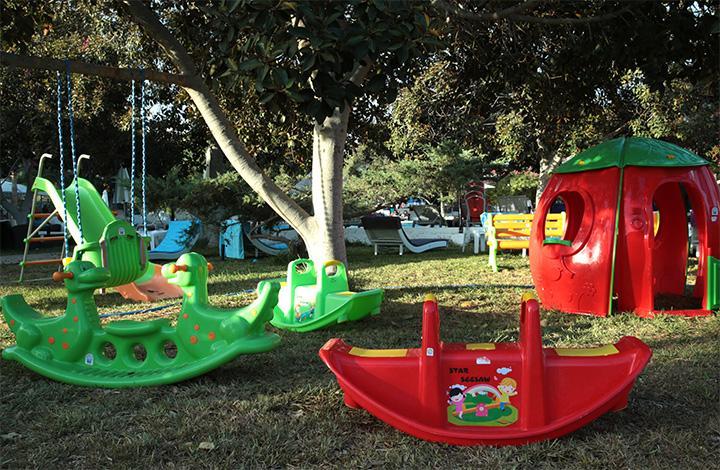 aktiviteler_merit_cyprus_gardens_holiday_village___casino_8aj0ymk.jpg