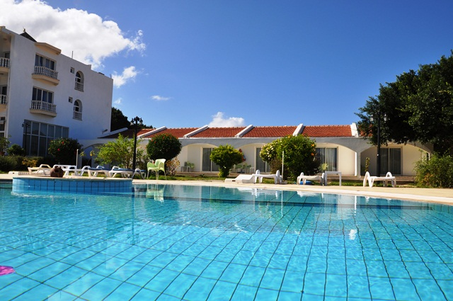 sempati-hotel-poolside2.jpg