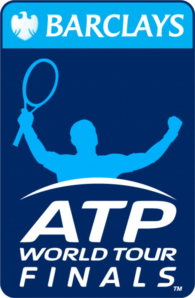 ​ATP Tennis World Tour Finals