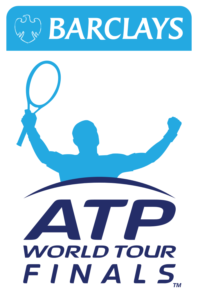 ​ATP Tennis World Tour Semifinals