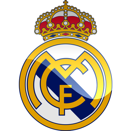 ​Real Madrid