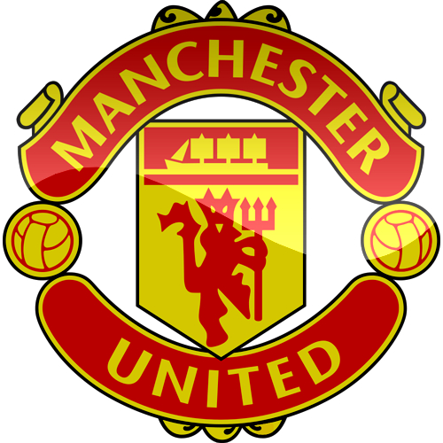 ​Manchester United