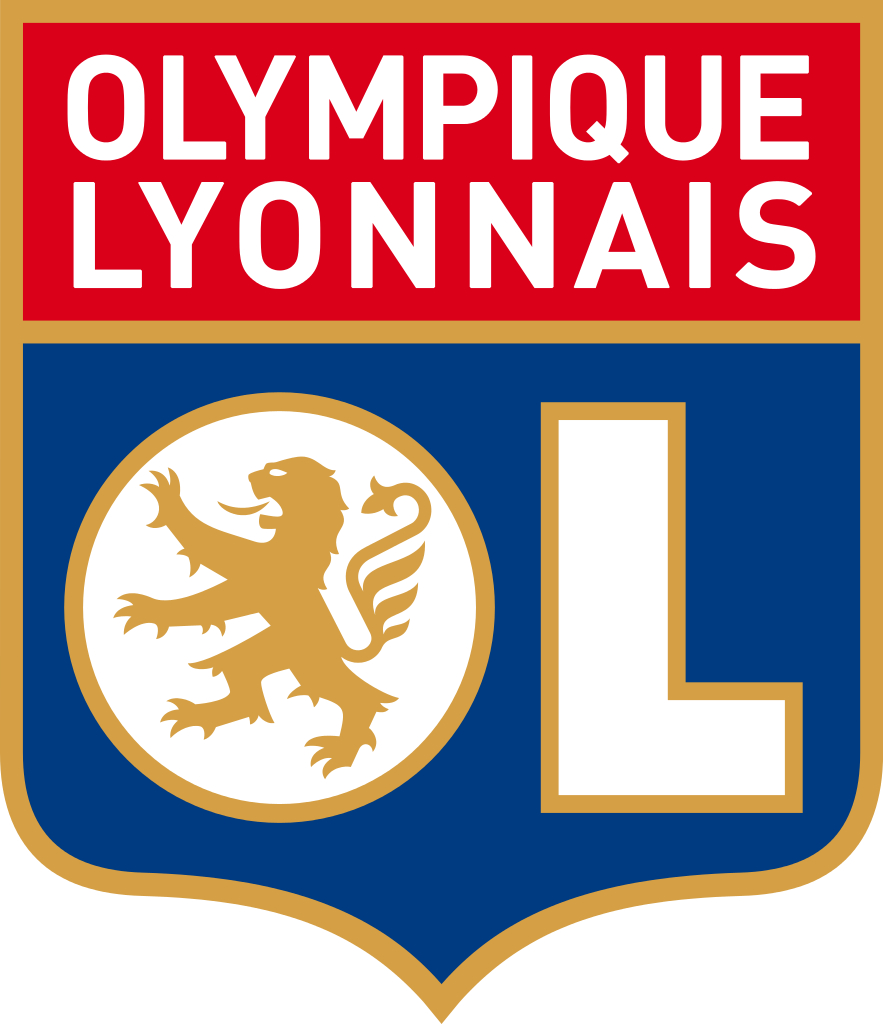 Olympic Lyon