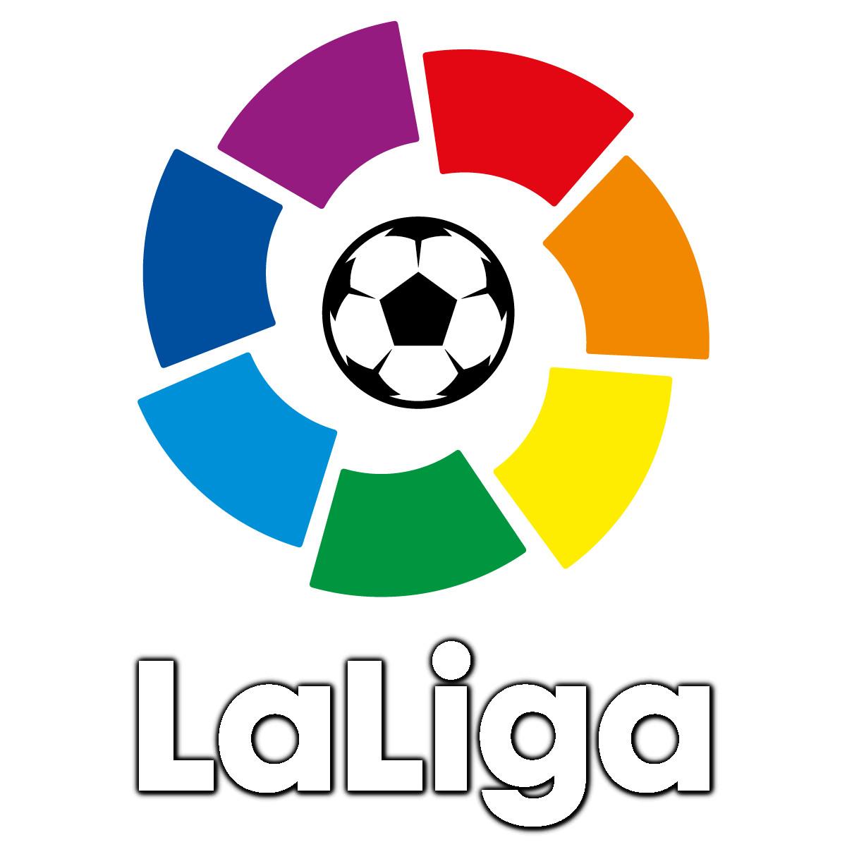 Spanyol Bajnokság